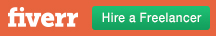 fiverr - Hire a Freelancer