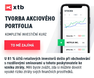 xtb banner